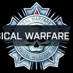 Battlefield 3 Physical Warfare Pack Trailer