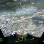 Battlefield 3 Caspian Border Jet Hunting