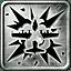 Battlefield 3 Dropship