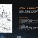 Battlefield 1942 Concept Art Booklet