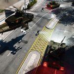 Battlefield 4 News - Ask Dice