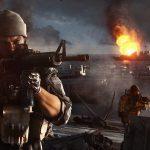 Battlefield 4 Xbox 360 / Xbox One Patch July 9th