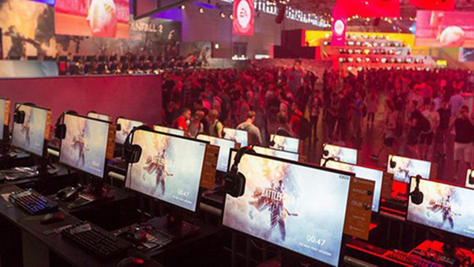 Battlefield 1 Gameplay Tips - Lars Gustavsson