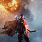 Battlefield 1 Service Update Notes – June