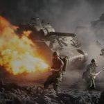 Battlefield V Live Stream Catch Up