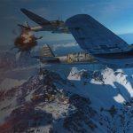 Battlefield V Update November 2018