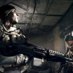 Battlefield 4 Server Maintenance - August 3rd