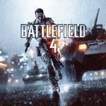 Battlefield 4 Game Update Sep 1st - All Platforms