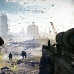 Battlefield 4 Xbox One Game Update Notes - June 4