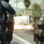 Battlefield Hardline Open Beta Details