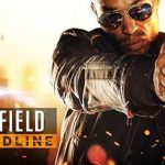 Official Battlefield Hardline Launch Gameplay Trailer