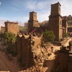 Battlefield V Summer Update Notes - 7.0