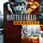 Battlefield 4 PS4 Update Delayed