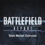 Battlefield 3 Aftermath Talah Market Overview