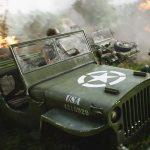 Battlefield V Update 7.3 - Notes