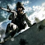Top 10 Battlefield 3 Open Beta Issues Addressed
